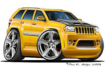 Gallery Category Jeep With Images Jeep Srt8 Bugatti Cars