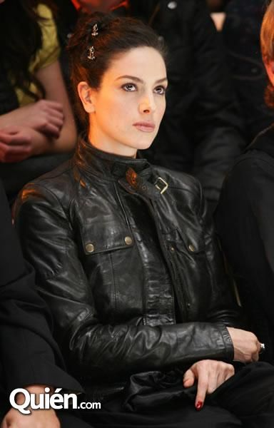 Ximena González Rubio Fashion En 2019 Rubio Que Guapo Y Belleza