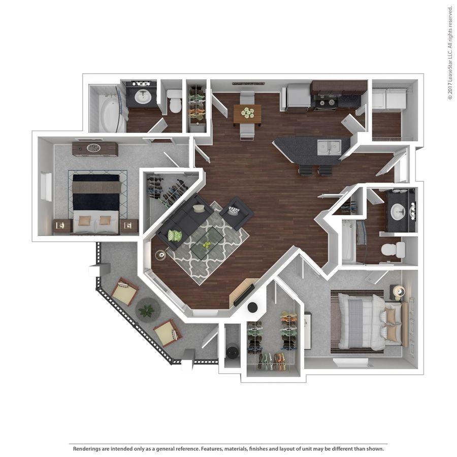 3 Bedroom Apartments For Rent In Sacramento Unique House Plans Apartments For Rent Studio Apartment Floor Plans