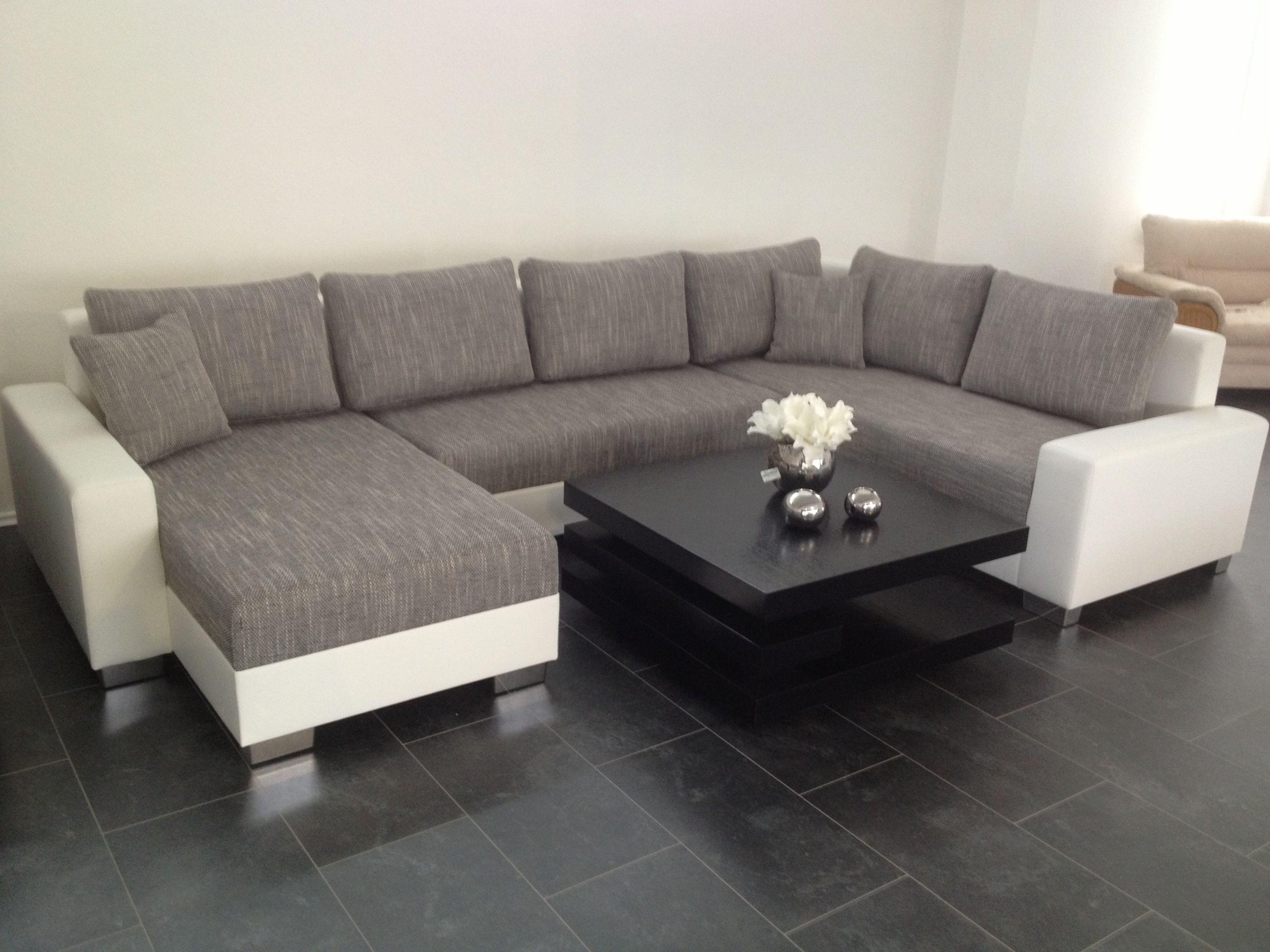 Sofa lagerverkauf fabrikverkauf elkenroth polste www for Lagerverkauf couch