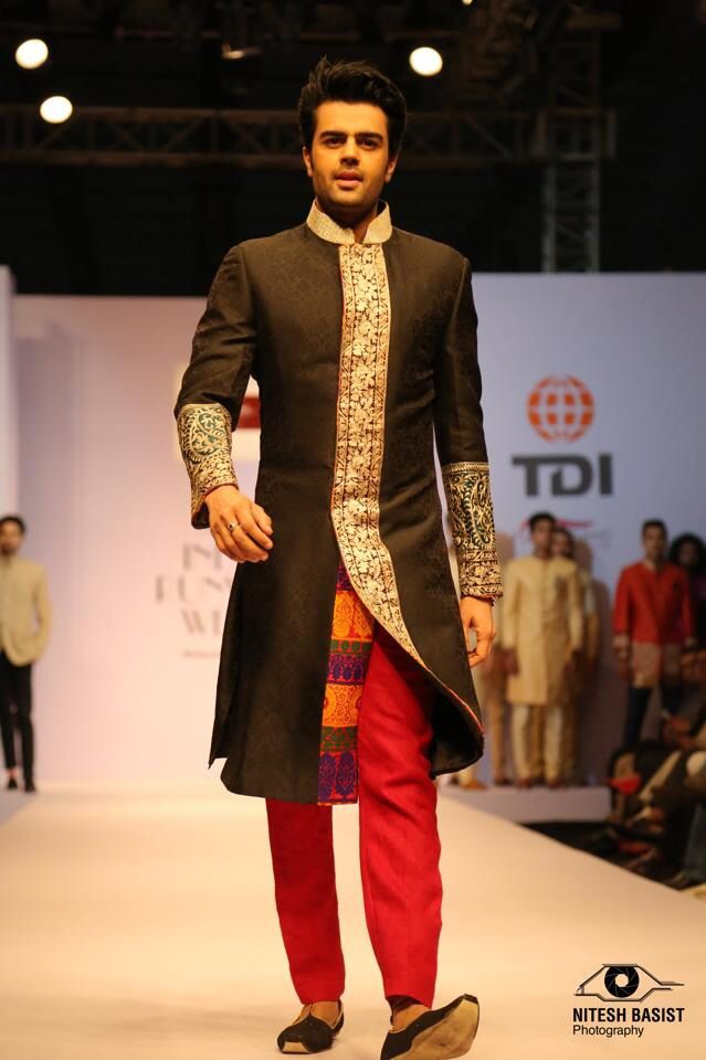 Manish Gents Kurta Design Gents Kurta Indian Groom Wear