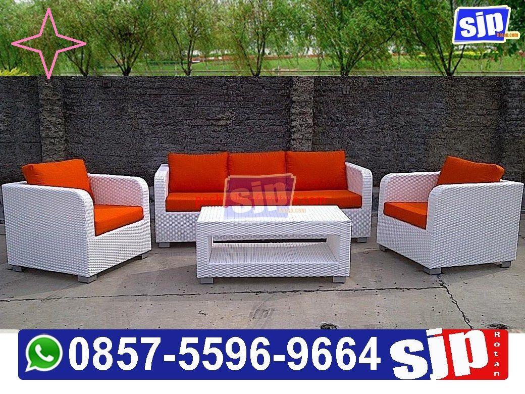 0857 5596 9664 Pengrajin Anyaman Rotan Pengrajin Anyaman Rotan Jogja Pengrajin Anyaman Rotan Di Bali Rotan Sofa Minimalis
