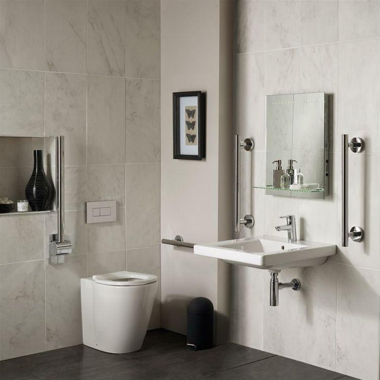 Fliesengestaltung Im Badezimmer Der Küche Alte Fliesen überdecken - Alte fliesen überdecken