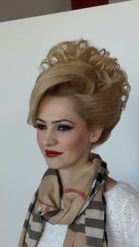 pin alicia lumbley hairstyles
