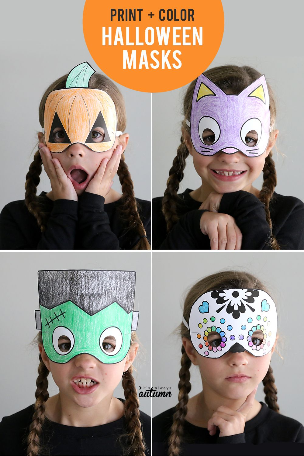 Expensive Masks For Halloween.Pin On Best Of Pinterest