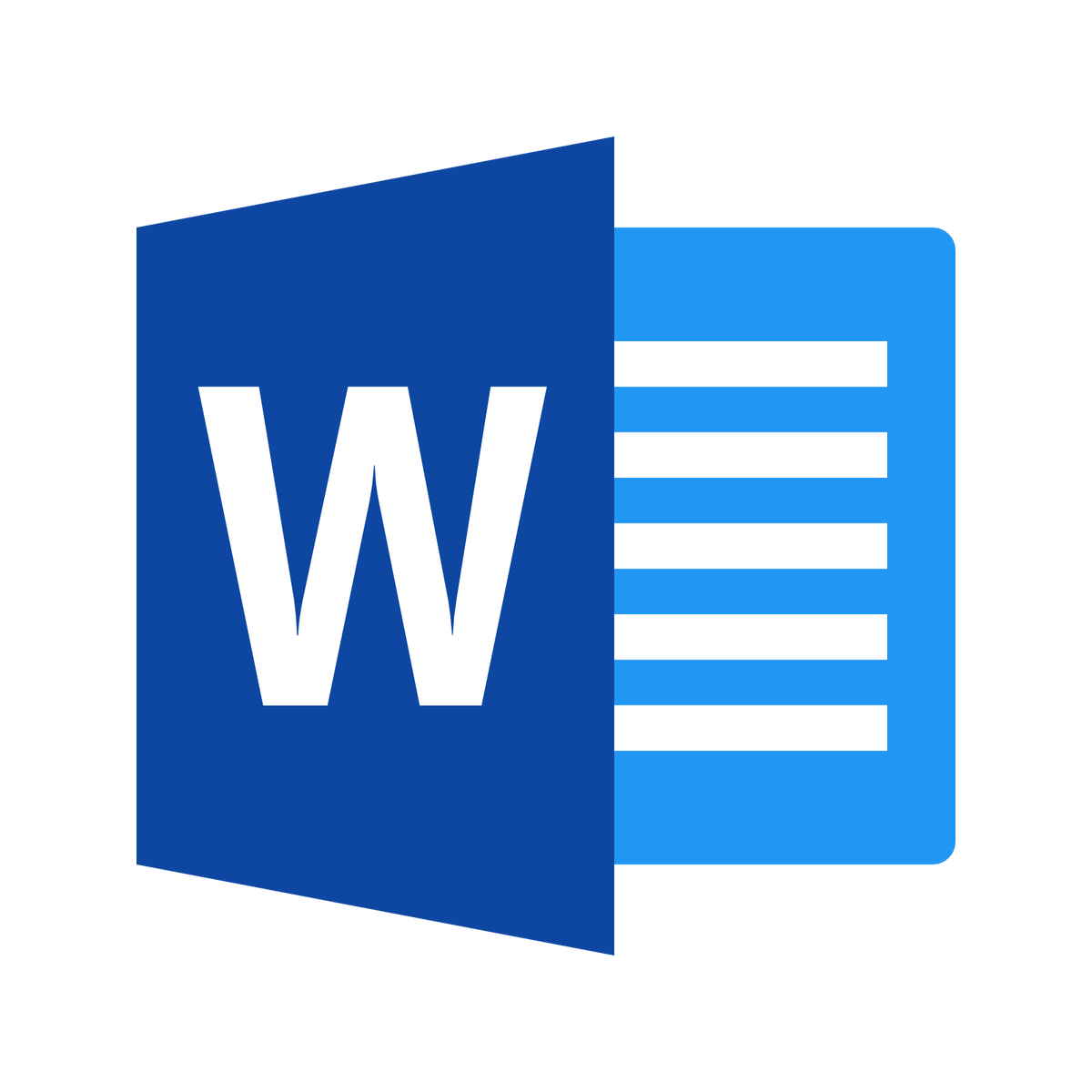 Microsoft Word 2019 16.20 for Mac Free Download