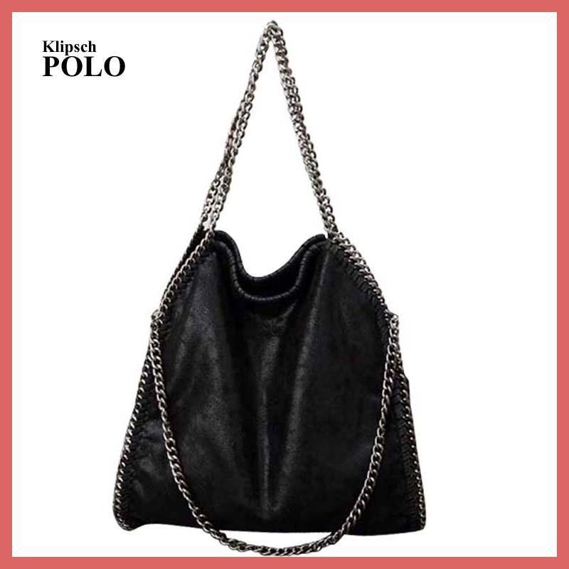 Women Crossbody Bags Falabellas leather Shoulder Bag stella