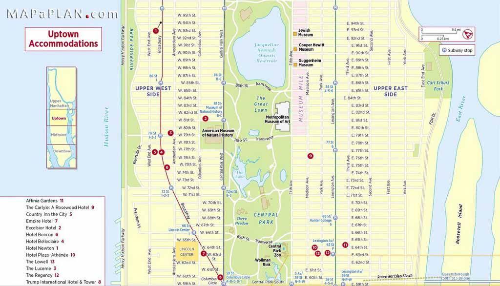 uptown-manhattan-hotel-accommodations-new-york-top-tourist ... on manhattan bridge map, manhattan ny map, manhattan bus map new york, manhattan area map, manhattan airport map, manhattan metro map, manhattan transportation map, manhattan hospital map, manhattan guide map, nyc manhattan map, times square nyc map, nyc real estate map, manhattan street map, hotels near jfk airport map, manhattan parking map, manhattan cruise port map, manhattan building map, manhattan heat map, manhattan island map,