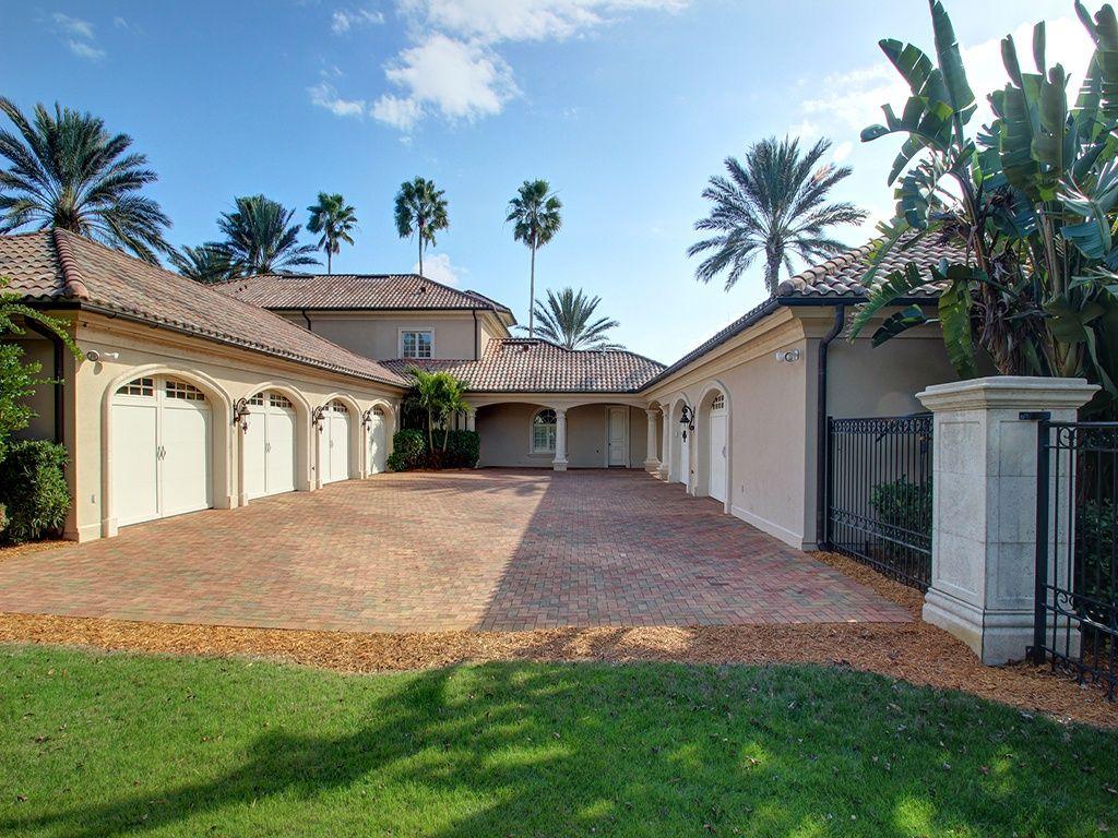 6 Car Garage Dream Home Design Sale House Home