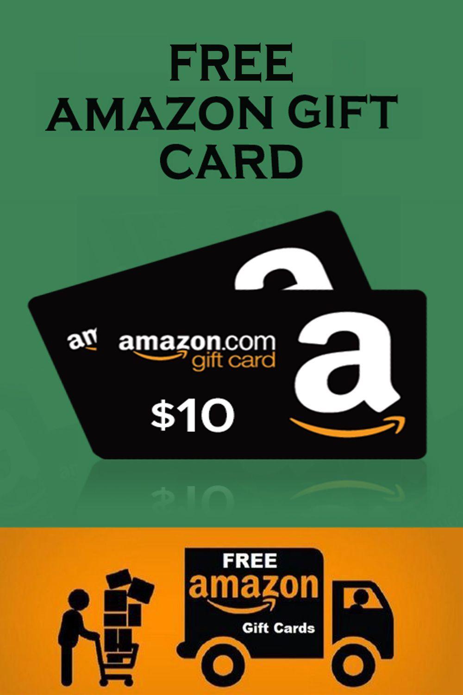Amazon Gift Card Code Generator Win Amazon Gift Card Free Get A Amazon Gift Card Fre In 2020 Amazon Gift Card Free Amazon Gift Cards Free Gift Card Generator