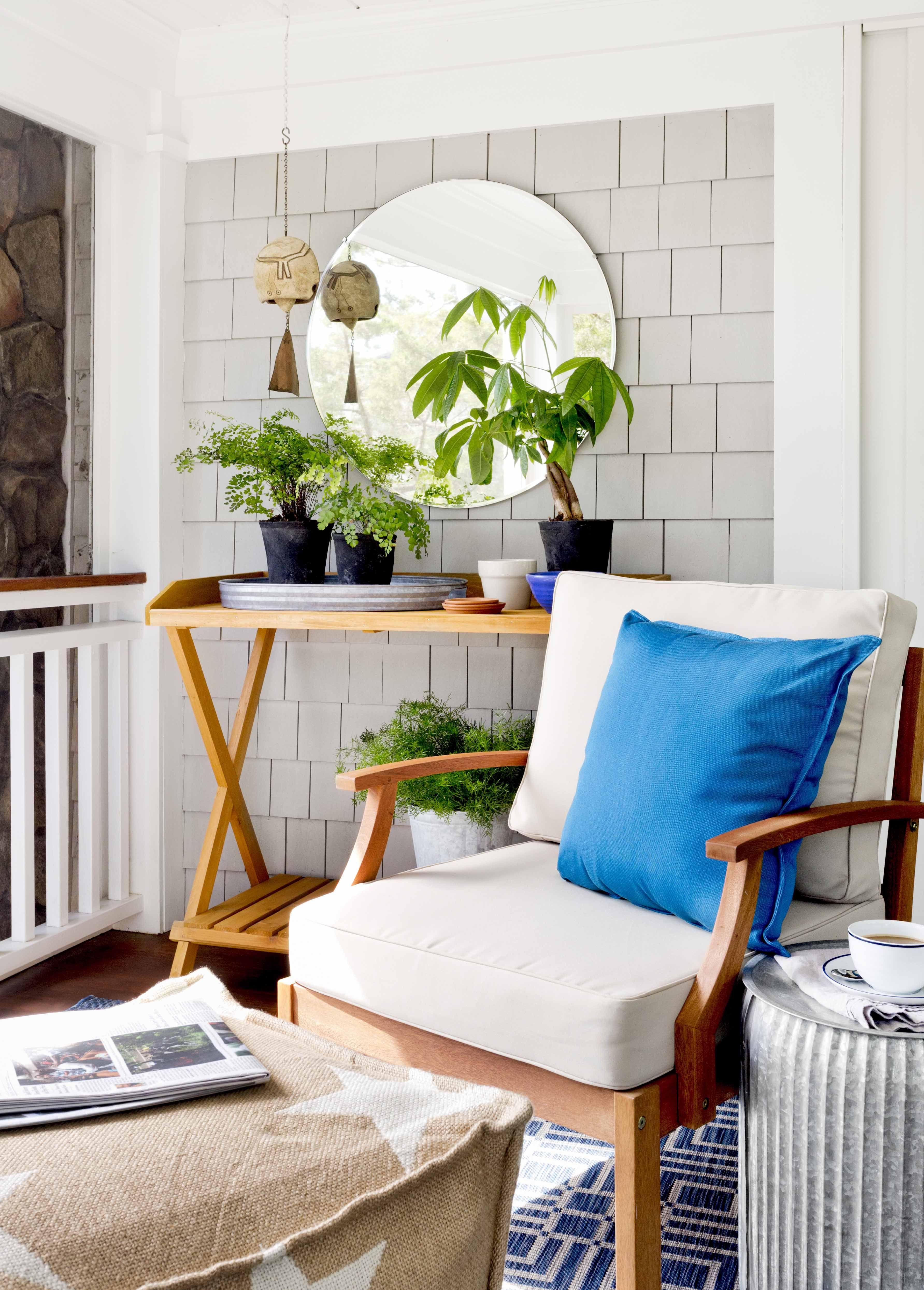 Caroline Kopp Interior Design
