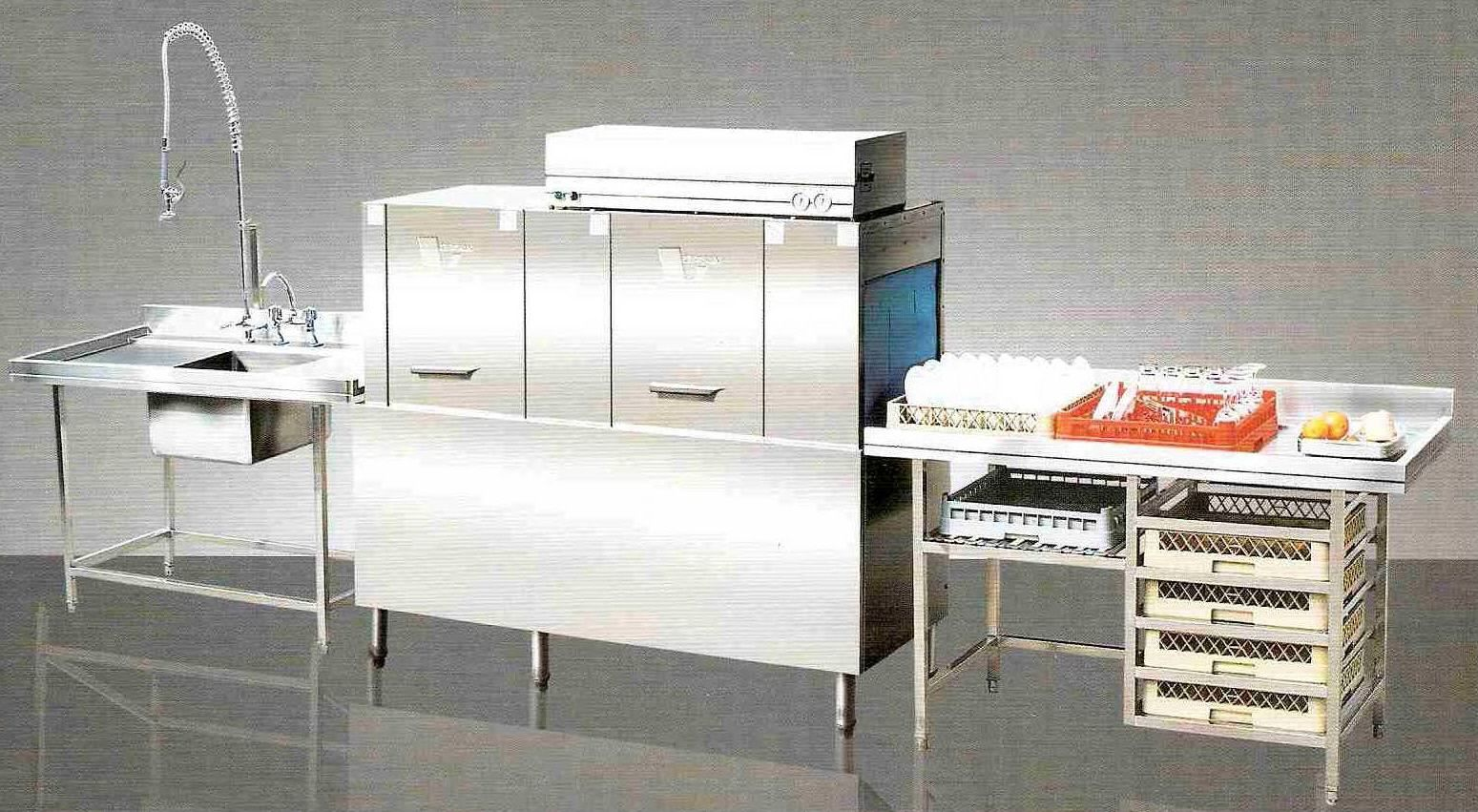 Pin By Lease To Own Dish Washer On Lease To Own Dish Washer