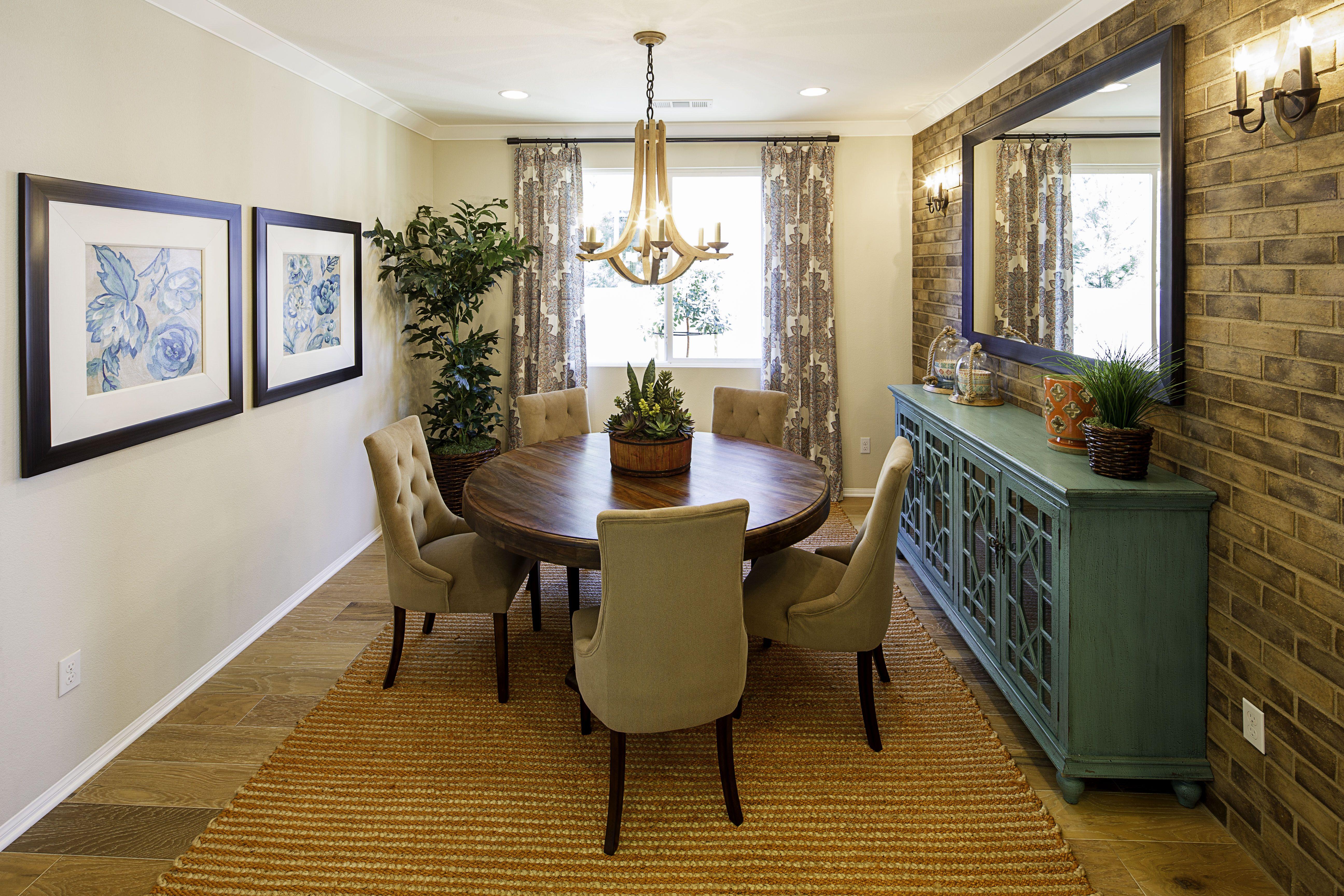 woodside homes marigold menifee ca designitpinitwinit whstyle