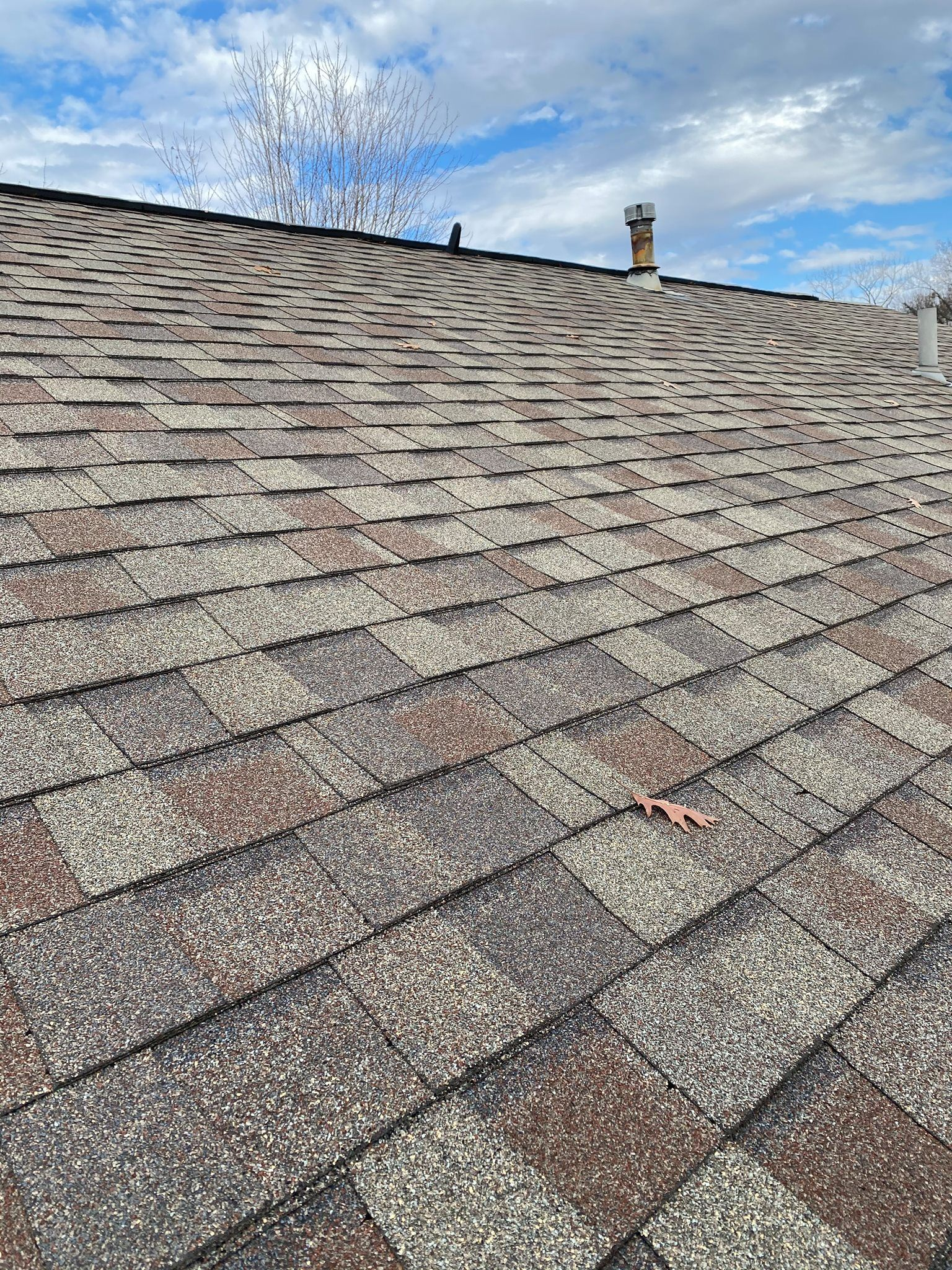 Roofing Materials For Sale