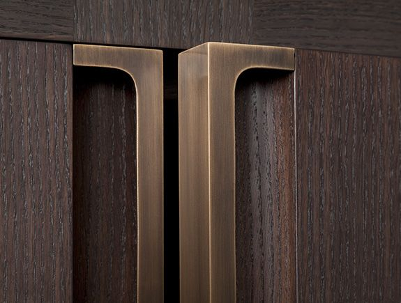 I D Like To Have A House This Cabinet Hardware Would Suit