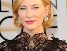cate blanchett - Yahoo Image Search Results