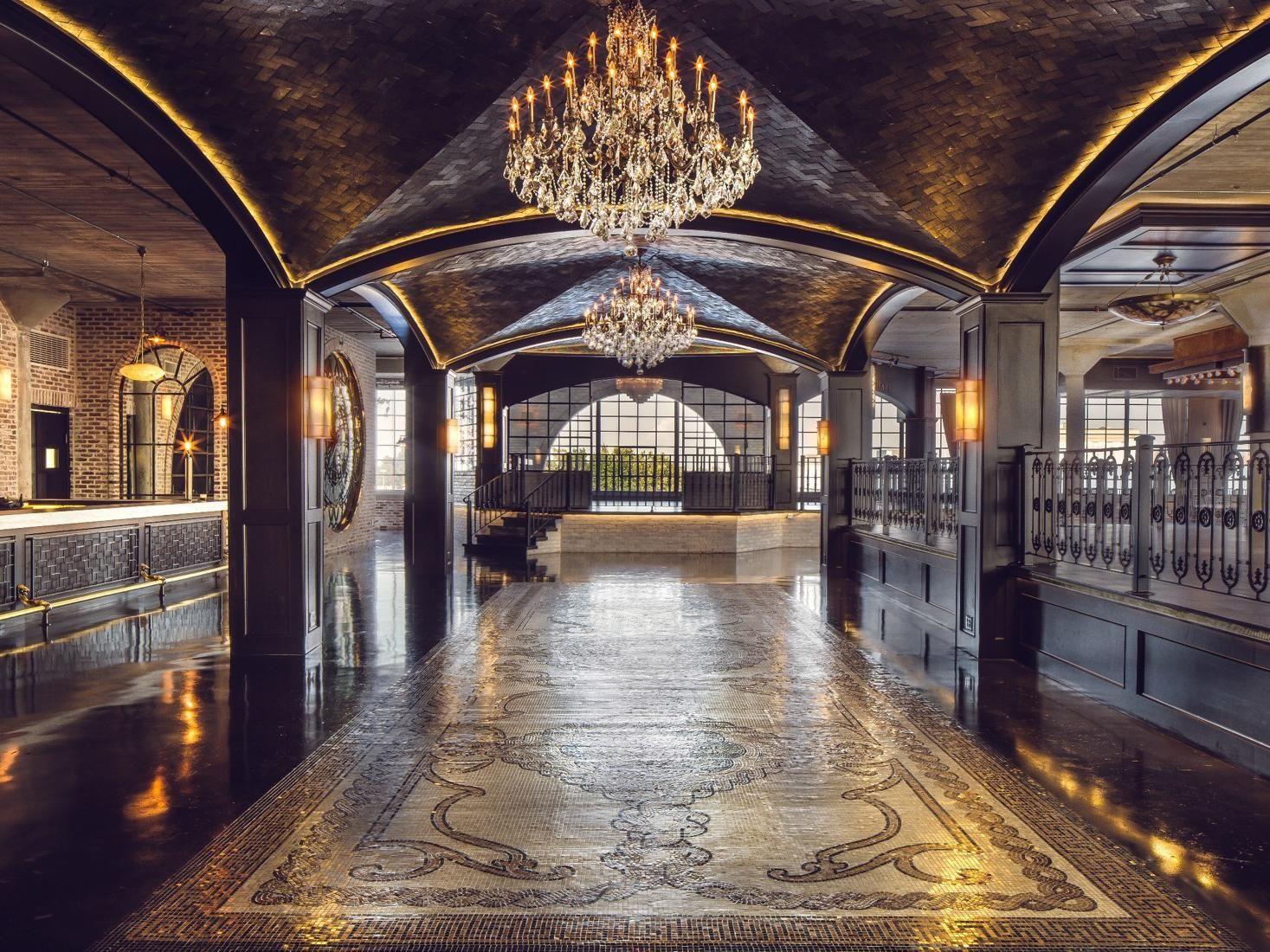 Top Wedding Venues in Houston, TX Wedding venues texas