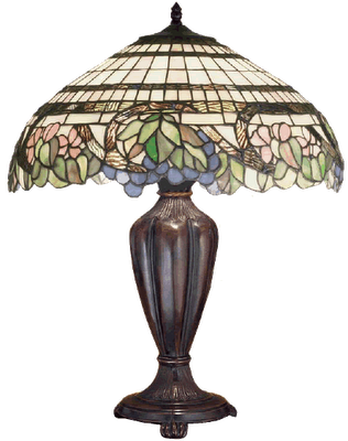 Antique Lamps And Lamp Shades About Chinese