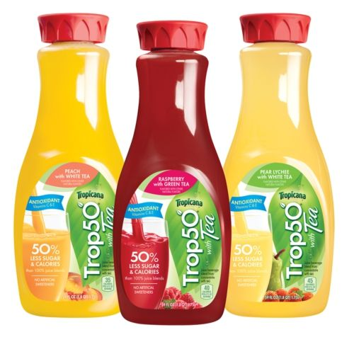 healthy fruit juices brands fruit punch