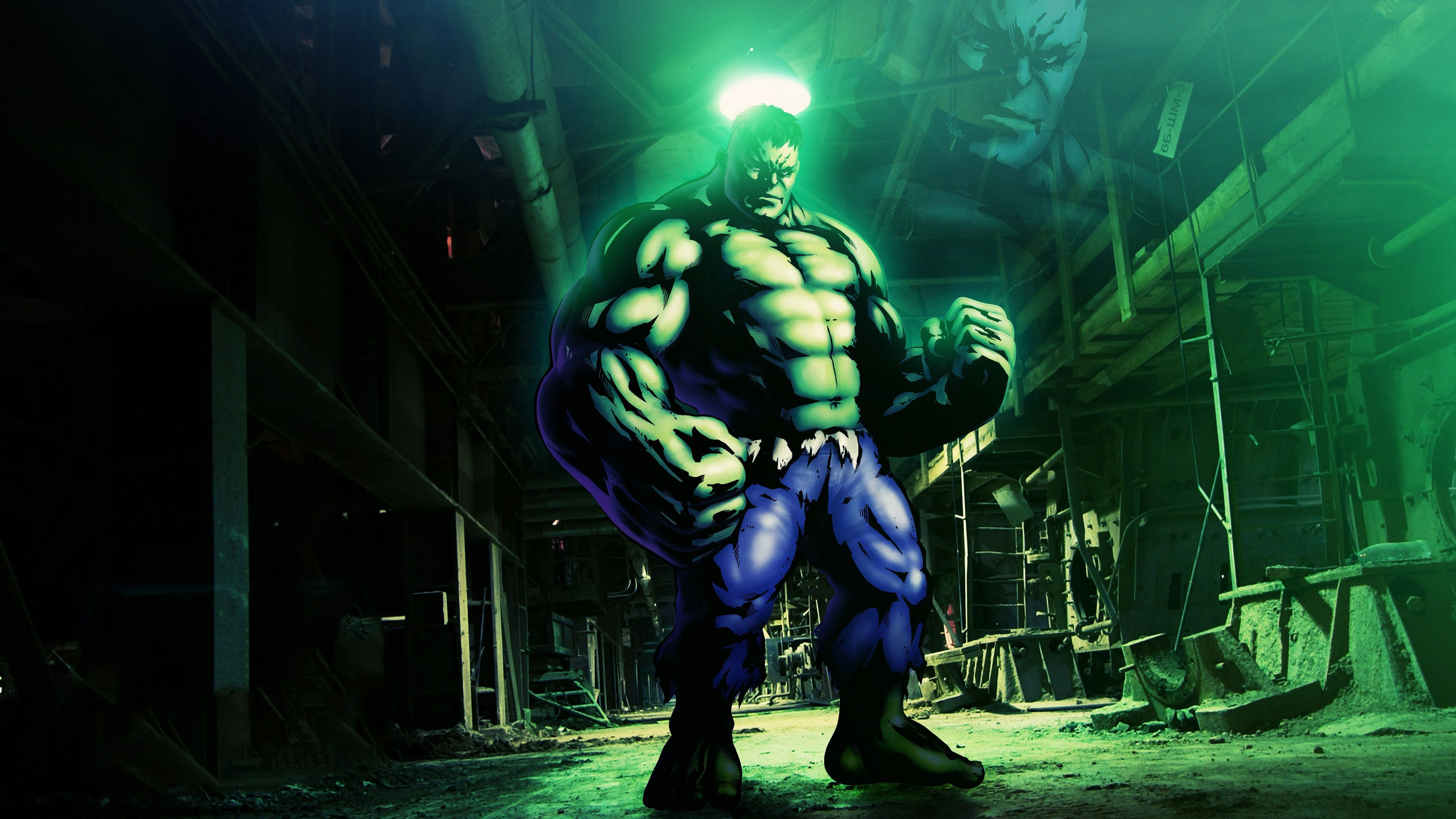 Marvel Vs Capcom 3 Hulk 4k Marvel Vs Capcom Infinite Wallpapers Hulk Wallpapers Hd Wallpapers Games Wallpape Marvel Vs Capcom Infinite Marvel Vs Capcom Hulk