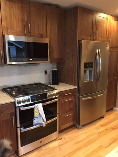 pin on kitchen renovation