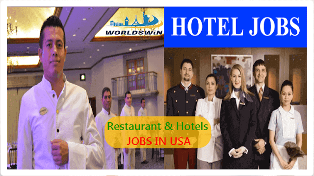 Hotels In Usa Jobs Vacancy Hotel Jobs Job Los Angeles Hotels