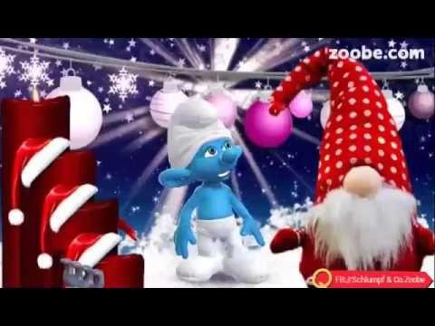 YouTube | Weihnachten | Pinterest | Weihnachten