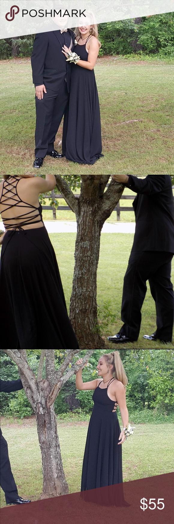 Formal dress formal prom dresses formal prom and dress prom