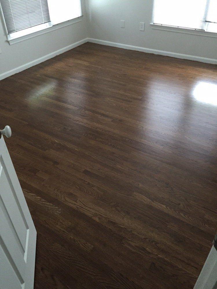Royal Oaks Flooring Gaithersburg Md United States 2 1