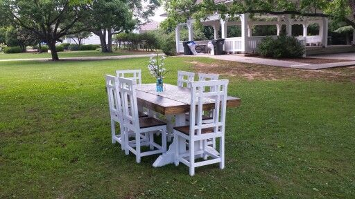 Attractive Simply Southern Furniture Collection Www.simplysouthernhomedecor.com  Blending Rustic Elegance With Southern Charm