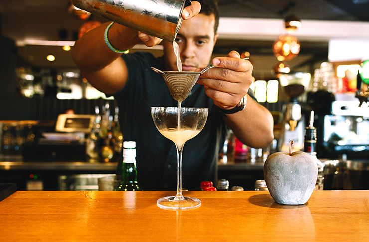 15 Of Perth's Best Bars You Should Have Been To | Perth ...