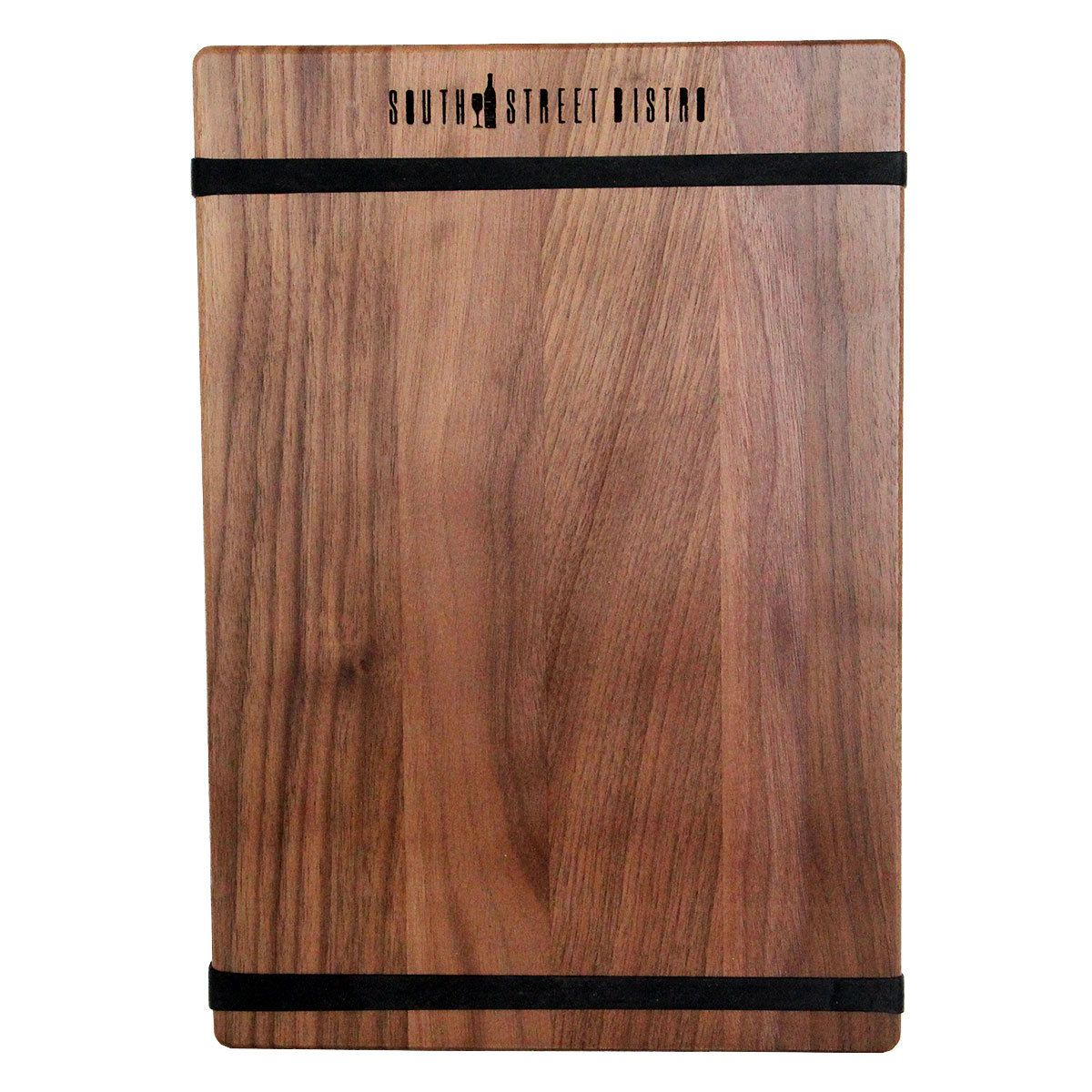 Pin On Simplicity Rules Single Panel Menu Boards