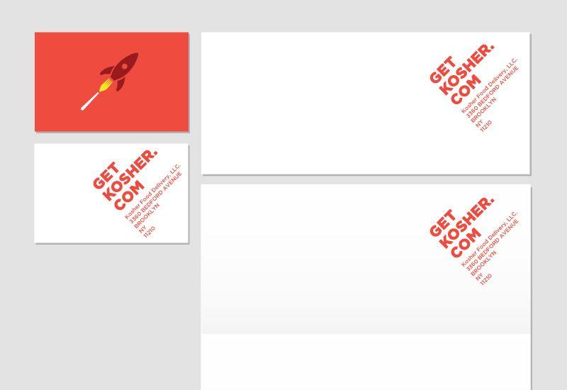 Portfolio Freelance Designer Richard Baird Logo Design Design Logo Branding