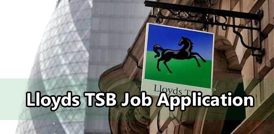 Bank Uk Usa Jobs Job Hoteljobs Britishairways Cabincrew