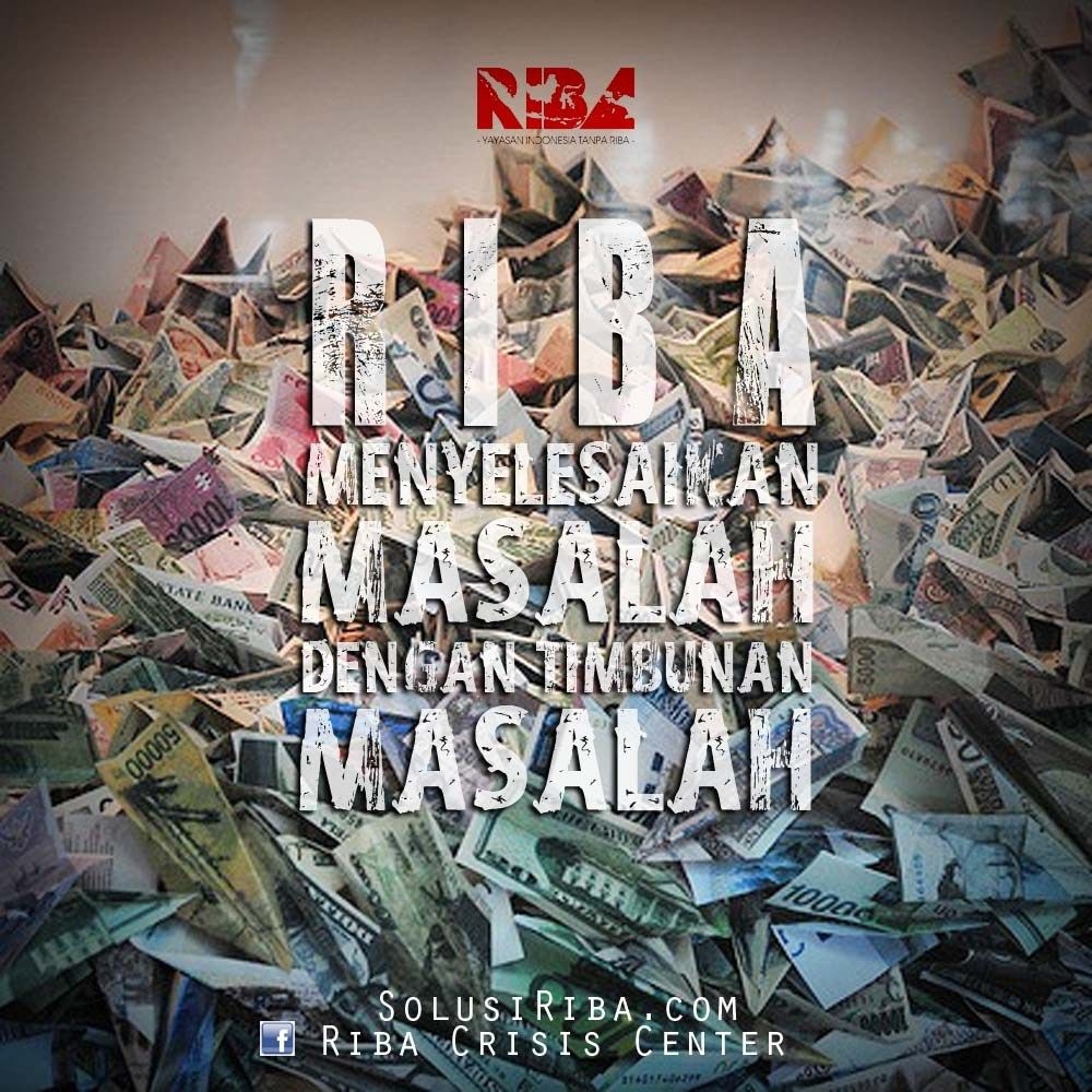 Kata Mutiara Ekonomi Islam Islam Mutiara Kata Kata Mutiara