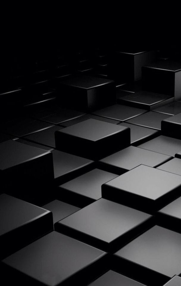 Get Latest Plain Black Wallpaper Iphone for iPhone 11 Pro Today