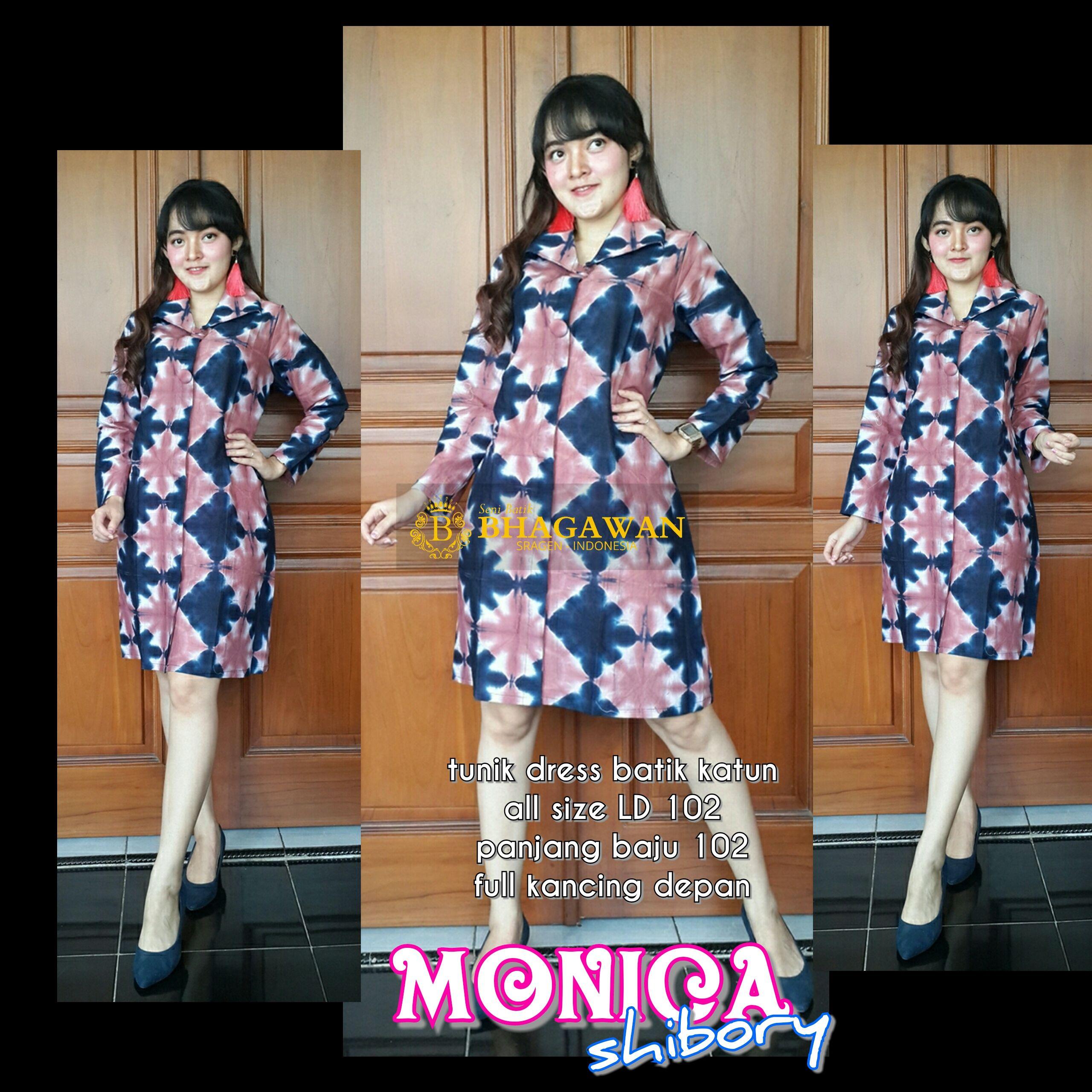 Baju Hamil Yogyakarta