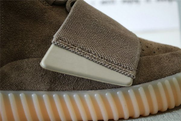 574468347 Adidas Yeezy Boost 750 Chocolate Light Brown Glow  750 Chocolate  -  289.00    Online Store for Adidas Yeezy 350 Boost