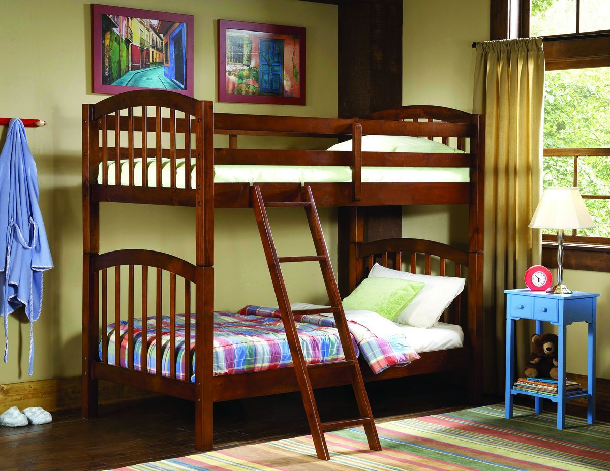 the michael twin twin bunk bed b29 1 bunk bed and twins