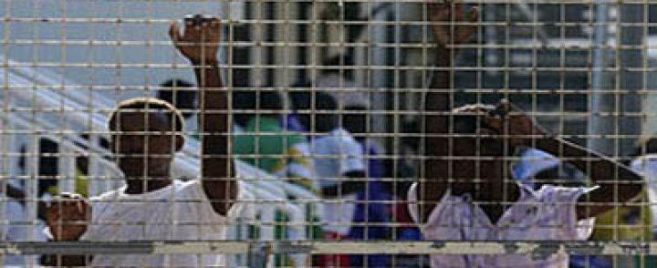 Acquistavano immobili con i soldi destinati ai migranti: chiuso centro accoglienza nel Cilento