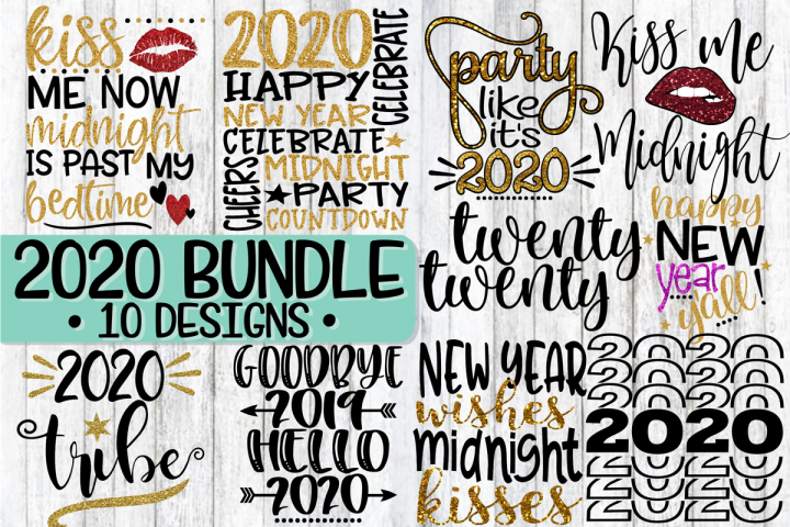 Free SVG download Free Design Resources (With images