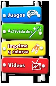 Disney Junior Juegos Página Oficial Disney Junior España Disney Junior Disney Jr Enseñanza De Francés