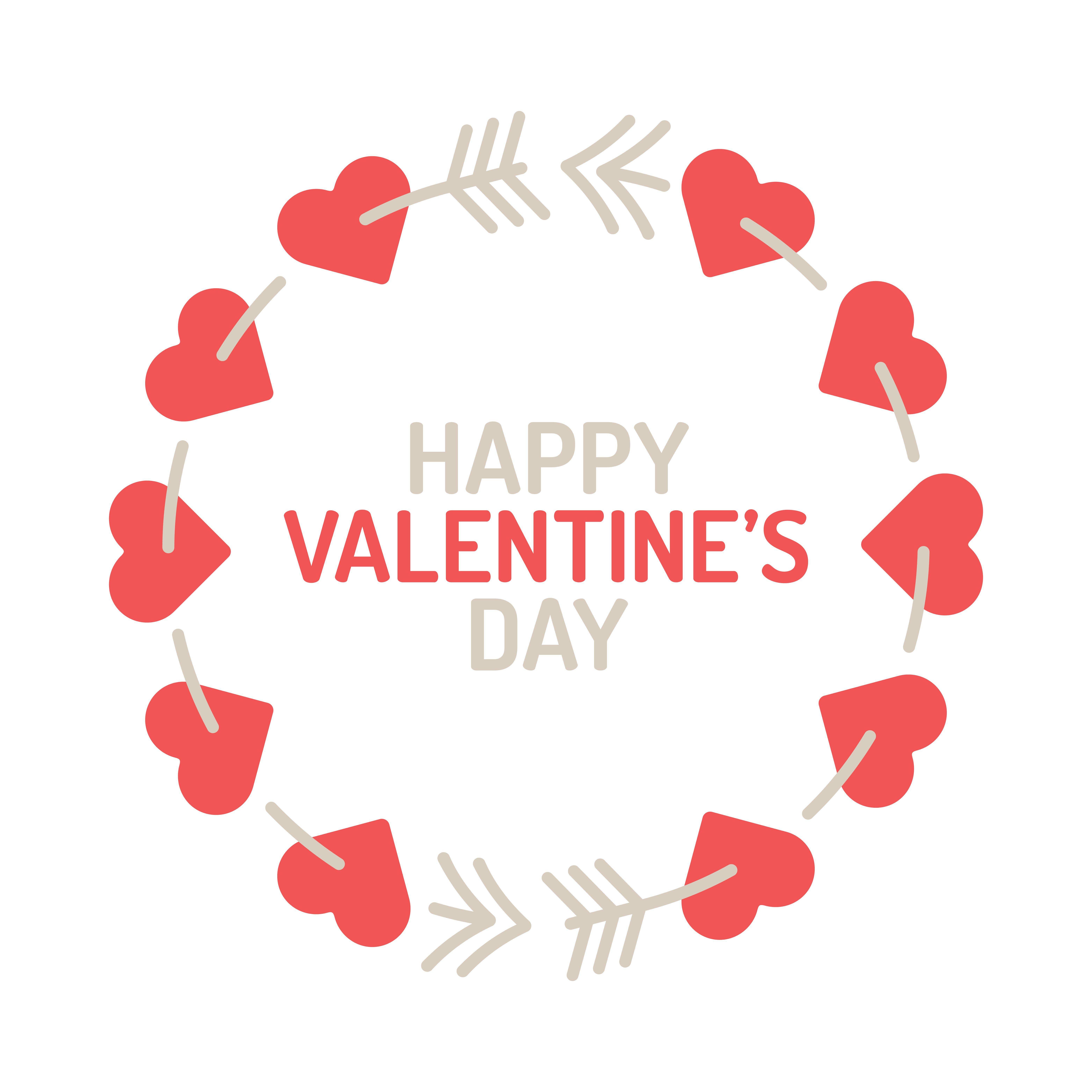 Feliz San Valentin Www Smartyfun Es Descuentos Sanvalentin Corazones Feliz Dia De San Valentin Tarjetas De Cumpleanos Hechas A Mano Feliz San Valentin