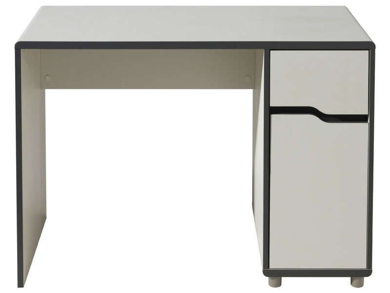 Bureau porte tiroir bureaus