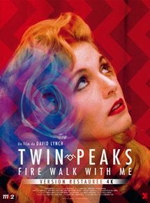 Twin Peaks Stream Deutsch
