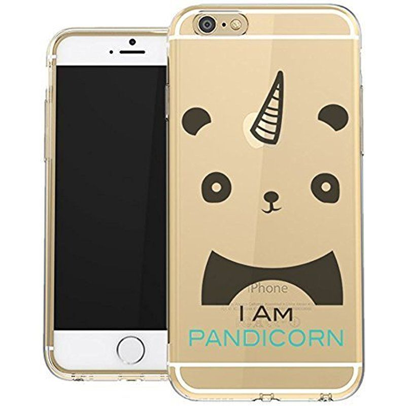 Pin On Iphone Case