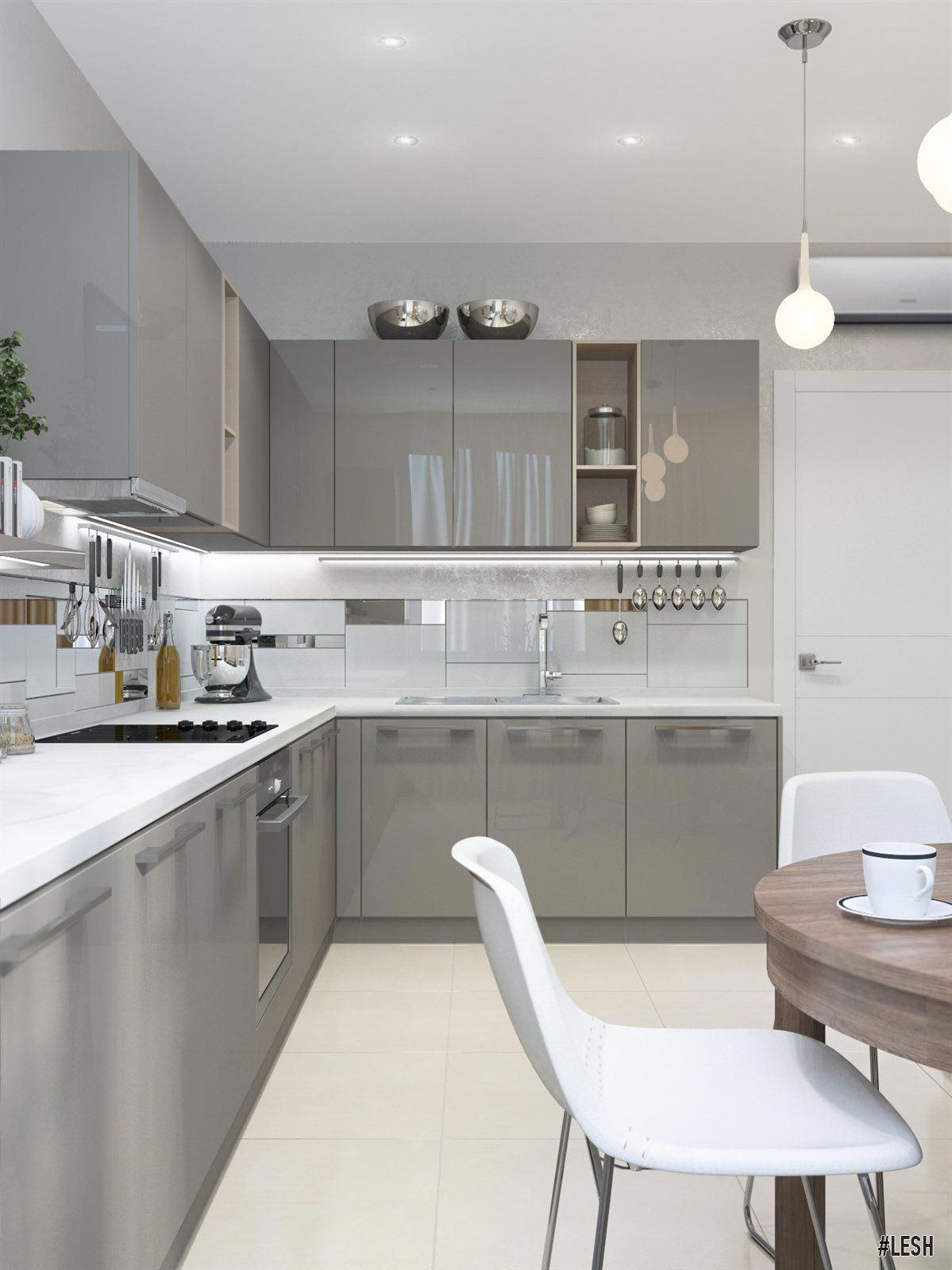 Lesh also clarendon homes seaview kitchen and view of access to walk in rh pinterest