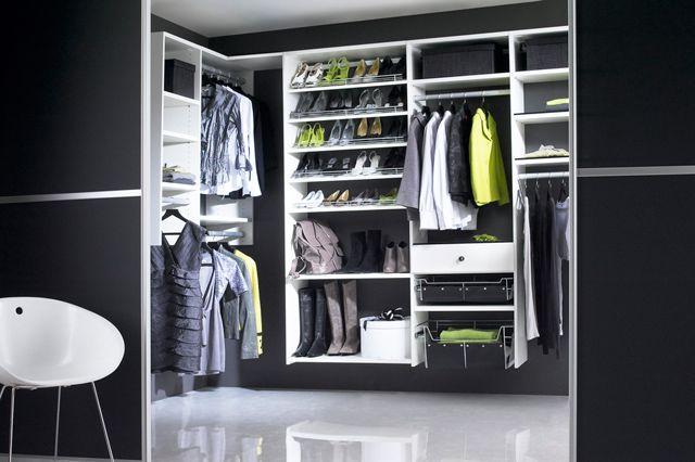 Cabine Armadio Da Sogno : Manhattan closet mag bzcasa cabine armadio da sogno