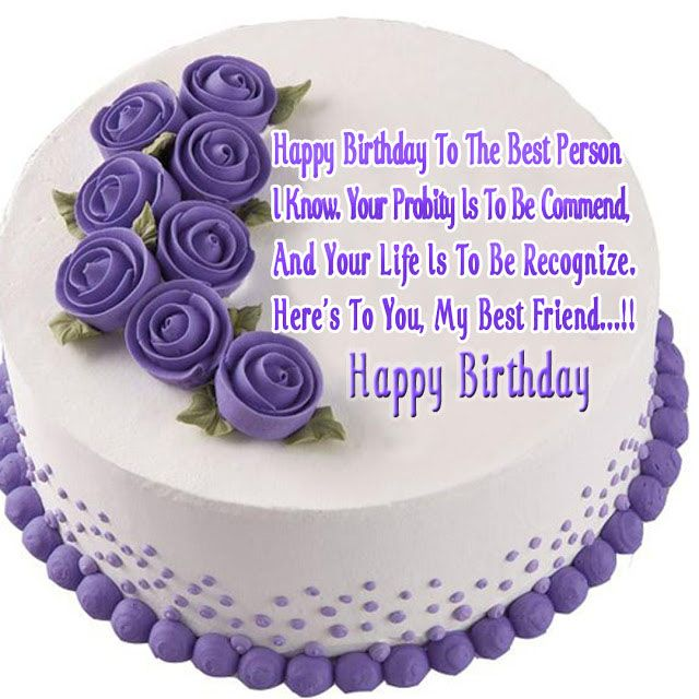 happy birthday sister hd images | Best love picture | Happy