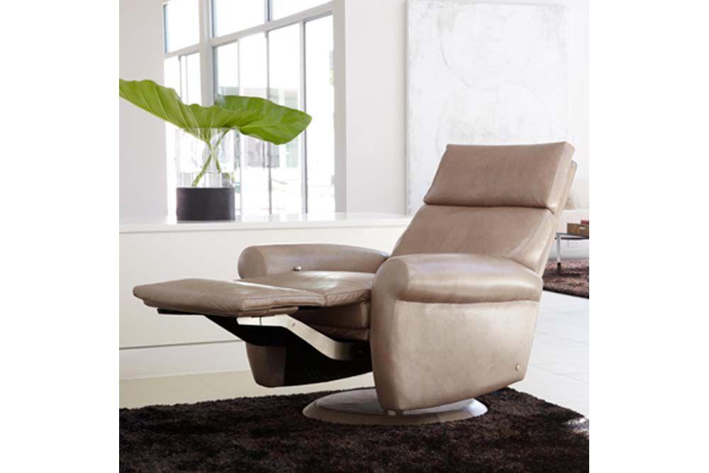 Brayden Treeforms Furniture Gallery Modern Recliner Chairs Recliner Chair Modern Recliner